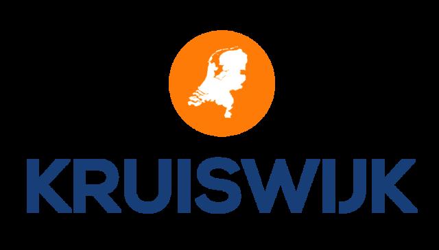 Klantverhaal Kruiswijk Groep