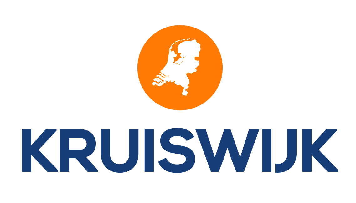Kruiswijk Groep