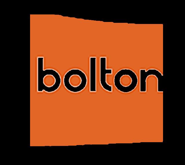 Klantverhaal Bolton Groep