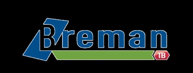 Klantverhaal Breman Service