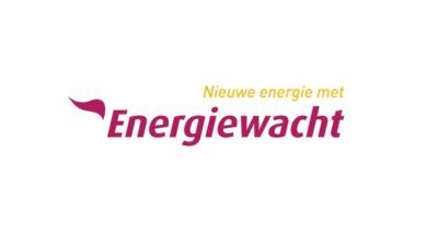 Energiewacht live met 4PS Construct