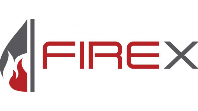 FireX B.V. kiest voor 4PS Construct