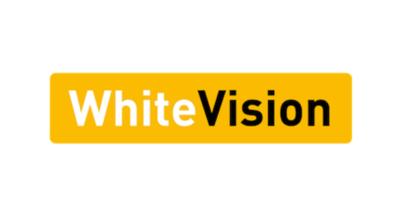 Nieuwe koppeling met WhiteVision
