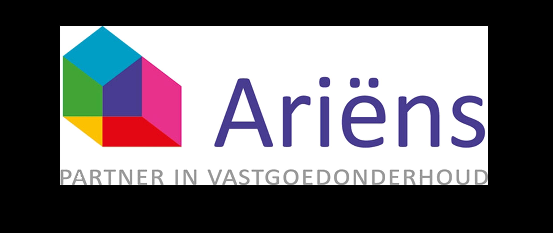 Ariëns