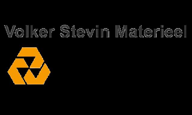 Klantvideo Volker Stevin Materieel